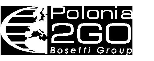 Polonia2GO